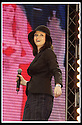 """11/08/2002                   Copyright Pic : James Stewart.File Name : stewart-one big sunday  16.SHOPIE ELLIS BEXTOR PERFORMS TODAY, 11TH AUG 2002, AT THE RADIO 1 """"ONE BIG SUNDAY CONCERT IN FALKIRK.....Payments to :-.James Stewart Photo Agency, 19 Carronlea Drive, Falkirk. FK2 8DN      Vat Reg No. 607 6932 25.Office     : +44 (0)1324 570906     .Mobile  : +44 (0)7721 416997.Fax         :  +44 (0)1324 570906.E-mail  :  jim@jspa.co.uk.If you require further information then contact Jim Stewart on any of the numbers above........."""