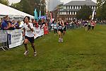 2012-10-07 Basingstoke Half 24 AB rem