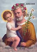 Alfredo, EASTER RELIGIOUS, OSTERN RELIGIÖS, PASCUA RELIGIOSA, paintings+++++,BRTOXX01988,#er#, EVERYDAY