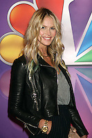Elle Macpherson at NBC's Upfront Presentation at Radio City Music Hall on May 14, 2012 in New York City. ©RW/MediaPunch Inc.