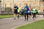 2020-03-08 Cambridge Half 446 RB Jesus College