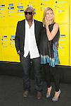 Seal & Heidi Klum at The The Bill & Melinda Gates Foundation & Viacom Host Get Schooled held at Paramount Studios in Hollywood, California on September 08,2009                                                                                      Copyright 2009 DVS / RockinExposures