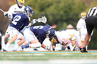 LXM19-Yale-MPS