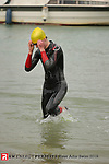 2019-08-31 REP Adur Swim 04 AB Finish
