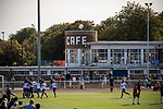 Enfield Town v Lewes 19/09/2020