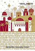 Patrick, HOLY FAMILIES, HEILIGE FAMILIE, SAGRADA FAMÍLIA, paintings+++++,GBIDSM2193,#xr#