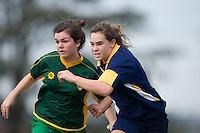 FFV-2010-U15/16A-Girls-Rd1-Ashburton-v-Knox