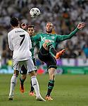 2014/03/18_Real Madrid-Schalke