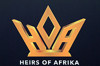 LOS ANGELES - AUG 8:  Heirs of Afika Emblem at the Heirs Of Afrika 4th Annual International Women of Power Awards at the Marriott Marina Del Rey on August 8, 2021 in Marina Del Rey, CA