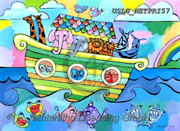 Nettie,REALISTIC ANIMALS, REALISTISCHE TIERE, ANIMALES REALISTICOS, paintings+++++,USLGNETPRI57,#A#, EVERYDAY pop art