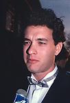 Tom Hanks, 1987