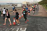 2019-11-17 Brighton 10k 46 MA Madeira Turn rem