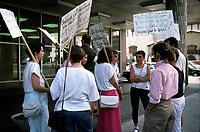 1989 09 LAB - Greve infermiere