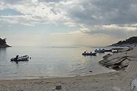 SEA_LOCATION_80098