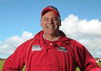 121002 Softball 2013 - Mark Sorenson