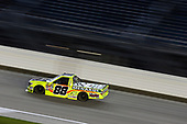 NASCAR Camping World Truck Series<br /> TheHouse.com 225<br /> Chicagoland Speedway, Joliet, IL USA<br /> Friday 15 September 2017<br /> Matt Crafton, Black Label Bacon/Menards Toyota Tundra<br /> World Copyright: Barry Cantrell<br /> LAT Images