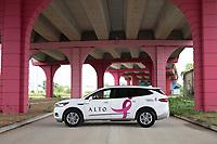 2021-09-15 ALTO Houston