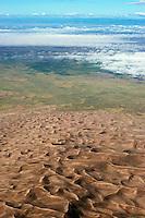 Great Sand Dunes National Park.  July 29, 2013.  80593