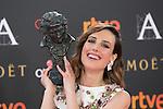 20160206_Goya premiados