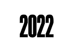 2022 Events