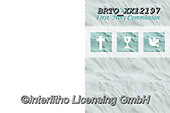 Alfredo, COMMUNION, KOMMUNION, KONFIRMATION, COMUNIÓN, paintings+++++,BRTOXX12197,#u#, EVERYDAY