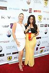 Presto Wine USA llc., Lauren Pacailler and Jerseylicious' Tracy DiMarco Metropolitan Bikini Fashion Weekend 2013 Held at BOA Sponsored by Social Magazine, Maserati and Ferrari, Hoboken NJ