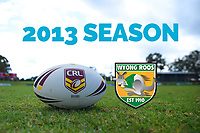 U18s Rd 12 – Wyong Roos v Wow Woy Roosters