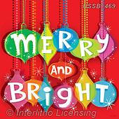 Sarah, CHRISTMAS SYMBOLS, WEIHNACHTEN SYMBOLE, NAVIDAD SÍMBOLOS, paintings+++++MerryandBright-17-A,USSB469,#xx#