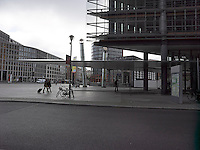 CITY_LOCATION_40529