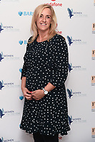 Tracey Neville<br /> arriving for the Women of the Year Awards 2019, London<br /> <br /> ©Ash Knotek  D3526 14/10/2019