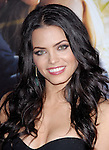 Jenna Dewan at the Screen Gems' L.A. Premiere of Dear John held at The Grauman's Chinese Theatre in Hollywood, California on February 01,2010                                                                   Copyright 2009  DVS / RockinExposures