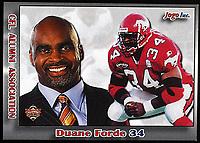 Duane Forde-JOGO Alumni cards-photo: Scott Grant