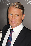 HOLLYWOOD, CA - AUGUST 15: Dolph Lundgren arrives at the 'The Expendables 2' - Los Angeles Premiere at Grauman's Chinese Theatre on August 15, 2012 in Hollywood, California. /NortePhoto.com....**CREDITO*OBLIGATORIO** ..*No*Venta*A*Terceros*..*No*Sale*So*third*..*** No Se Permite Hacer Archivo**..*No*Sale*So*third*