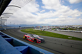 2017 Monster Energy NASCAR Cup Series<br /> Auto Club 400<br /> Auto Club Speedway, Fontana, CA USA<br /> Sunday 26 March 2017<br /> Erik Jones, Toyota Service Centers Toyota Camry<br /> World Copyright: Barry Cantrell/LAT Images<br /> ref: Digital Image 17FON1bc3244