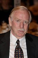 Robert Parizeau ,  Chairman of the Board, AON Parizeau.<br /> <br /> photo :  Images Distribution