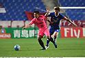 AFC Champions League 2017 - Group E : Ulsan Hyundai 0-4 Kashima Antlers