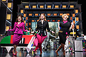 9 to 5 The Musical, Savoy Theatre, London