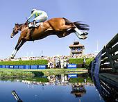 Queen Cup Races - 4/30/11