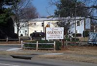 Oakmont North