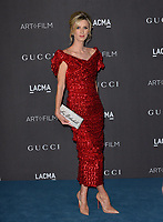LOS ANGELES, USA. November 03, 2019: Nicky Hilton Rothschild at the LACMA 2019 Art+Film Gala at the LA County Museum of Art.<br /> Picture: Paul Smith/Featureflash
