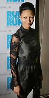 Thandie Newton, 3-21-08 Photo By John Barrett/PHOTOlink