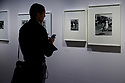 Barbican Art Gallery stages the first UK survey of American documentary photographer, Dorothea Lange (1895 - 1965). The exhibition opens to the public on June 22nd, (lower gallery) in parallel with the exhibition Vanessa Winship: And Time Folds (upper gallery). Both exhibitions run until 2nd September 2018.