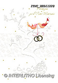 Marcello, WEDDING, HOCHZEIT, BODA, paintings+++++,ITMCWED1122@,#W#, EVERYDAY
