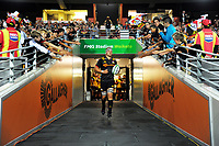 180330 Super Rugby - Chiefs v Highlanders