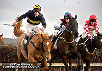 Ideford Arch Point to Point
