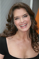 New York, NY  5-14-2007<br /> Brooke Shields, NBC Upfront at Radio City Music Hall,  Photo By John Barrett/PHOTOlink
