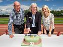 50th Anniversary Celebrations