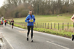 2020-02-02 Watford Half 15 PT Course rem