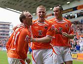 2007-08-18 Blackpool v Bristol City