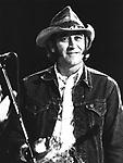 Don Williams 1977..© Chris Walter..